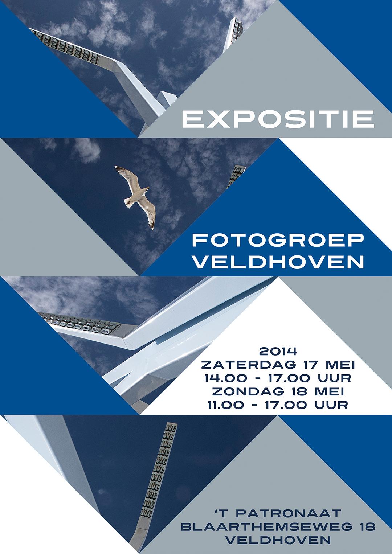 FGV Expositie 2014