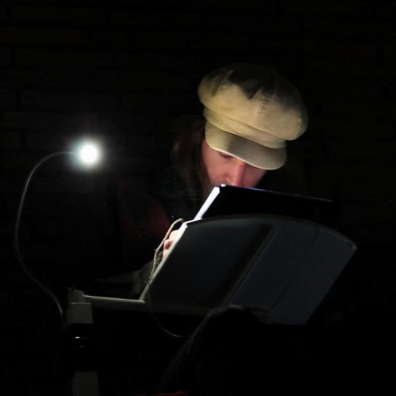 Glow2012_AnneMarie-van-Alem