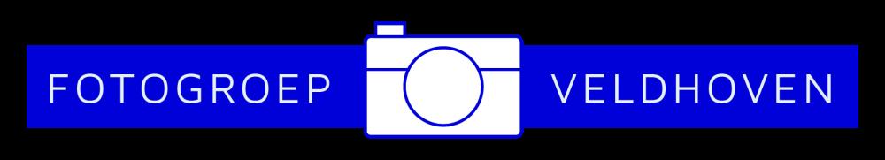 Fotogroep Veldhoven